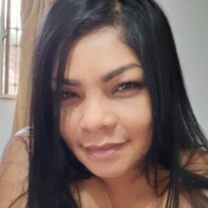Foto de perfil deYaneth Paba Melo