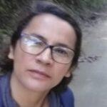 Foto de perfil demgarzon@unimagdalena.edu.co