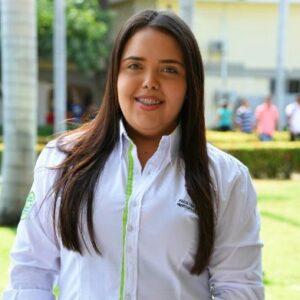 Foto de perfil deStephanie Chávez Donado