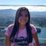 Foto de perfil deangelavelasquezmc@unimagdalena.edu.co