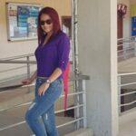 Foto de perfil derocionavarroml@unimagdalena.edu.co