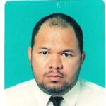 Foto de perfil deAlfonso Enrique Pirela Llanos