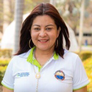 Foto de perfil deshirleyarevalopo@unimagdalena.edu.co