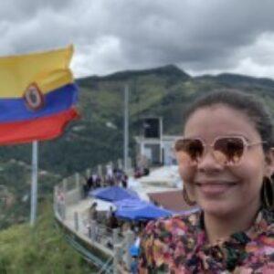 Foto de perfil denataliacaballeroro@unimagdalena.edu.co