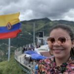 Foto de perfil denataliacaballerorounimagdalena-edu-co