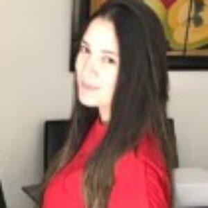 Foto de perfil deLIZETH JOHANNA TORRES ARGUMEDO