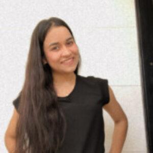 Foto de perfil deADRIANA CAROLINA RAMIREZ OROZCO