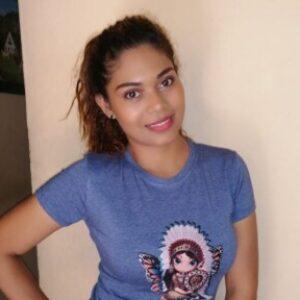 Foto de perfil deMARCELA CECILIA OSORIO MERCADO