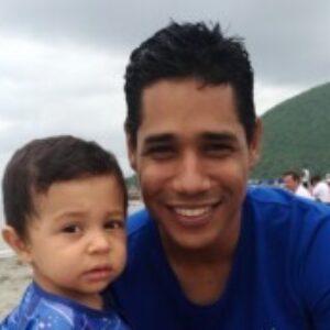Foto de perfil deJorge Mario Ortega Iglesias