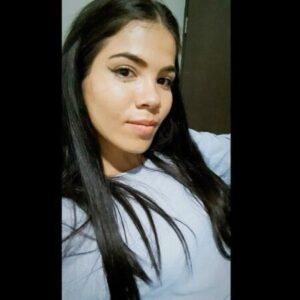 Foto de perfil deMARCELA TATIANA RICO CARDENAS
