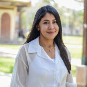 Foto de perfil deJohanna Cristina Bocanegra Sandoval