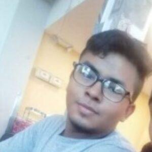 Foto de perfil deEDINSON ALBERTO MARTINEZ PABON