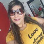 Foto de perfil demerlismurgasmcunimagdalena-edu-co