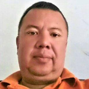 Foto de perfil deADAL JOSE ALFARO LOPEZ