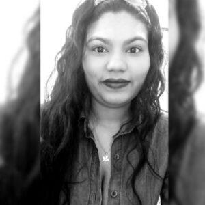 Foto de perfil deCINDY ROXANA PEREZ HERRERA