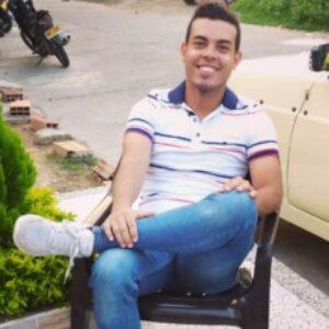 Foto de perfil deAndres Alejandro Aleman Perez