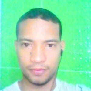 Foto de perfil deEDWIN ENRIQUE ESPINOSA GUTIERREZ