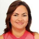 Foto de perfil desdelacruz