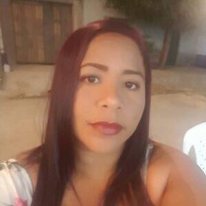 Foto de perfil deJOCELYN VANESSA MARTINEZ BUELVAS