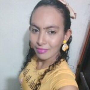 Foto de perfil deyeraldinerinaldym@unimagdalena.edu.co