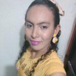 Foto de perfil deyeraldinerinaldymunimagdalena-edu-co