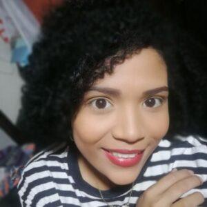 Foto de perfil dedayanaorozcoar@unimagdalena.edu.co