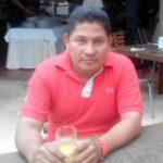 Foto de perfil dehernancortezmx@unimagdalena.edu.co