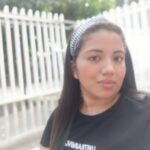 Foto de perfil deLAURA MILAGRO GOMEZ CAMARGO