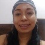 Foto de perfil demiperea@unimagdalena.edu.co