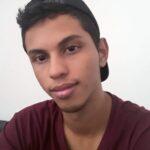Foto de perfil deDiegobilbaoab@unimagdalena.edu.co