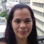 Foto de perfil deosmerysdalmerolhunimagdalena-edu-co