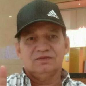 Foto de perfil deJaime de Jesus Silva Bernier