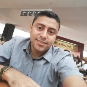 Foto de perfil deKEVIN DAMIAN VILLAFAÑA ZUÑIGA