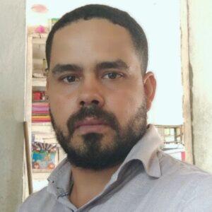 Foto de perfil deCARLOS ALFREDO VILLALOBOS CABAS