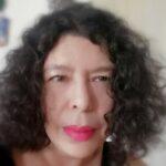 Foto de perfil deavillamizar