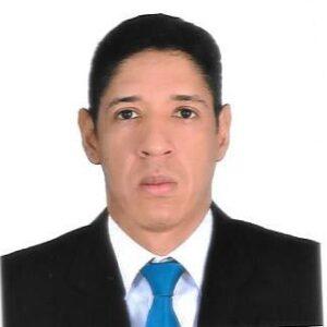 Foto de perfil dePEDRO LUIS COTES BRITO