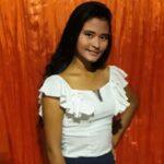 Foto de perfil dejdpolojunimagdalena-edu-co