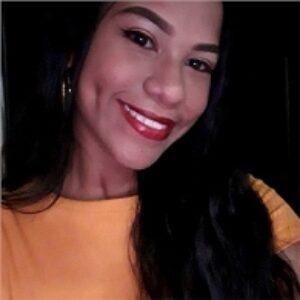 Foto de perfil deMaría Elvira Effer