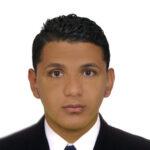 Foto de perfil deandrescaballerojtunimagdalena-edu-co