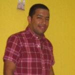Foto de perfil deIVAN ANDRES VILLA ROMO