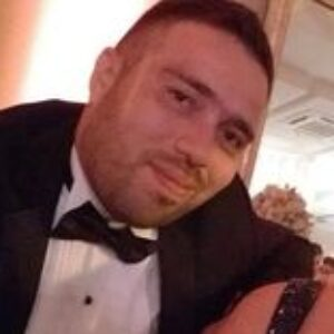 Foto de perfil deAndres Alberto Sanchez Lara