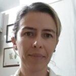 Foto de perfil dePaula Andrea Sepulveda Cano