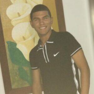 Foto de perfil deCAMILO ANDRES PABON MOZO