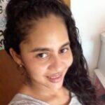 Foto de perfil demjulio@unimagdalena.edu.co