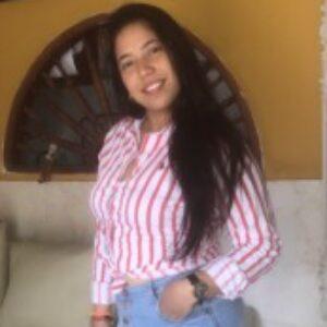 Foto de perfil deangiemercadopg@unimagdalena.edu.co