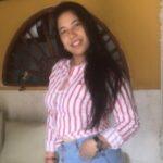 Foto de perfil deangiemercadopgunimagdalena-edu-co