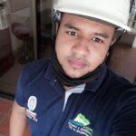 Foto de perfil deJorgeriosmm@unimagdalena.edu.co