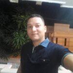 Foto de perfil deluiseliasepunimagdalena-edu-co