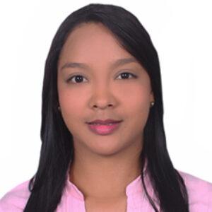 Foto de perfil demariaramirezcp@unimagdalena.edu.co