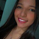 Foto de perfil deaprivasunimagdalena-edu-co
